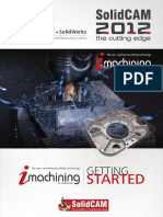 SolidCAM_iMachining_Getting_Started.pdf