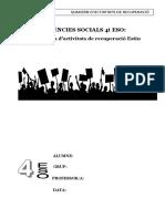 CCSS dossier_recup_4t_set.pdf