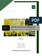 Guia_II_Estudio_Grado_Fundamentos_de_Investigacio´n_2016-17.pdf