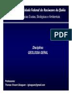 1-formacao-da-terra.pdf