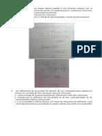 Tarea Estadística (Parte 2)