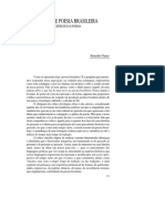 20080624_a_recente_poesia_brasileira.pdf