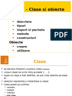 ClaseObiecte_v1
