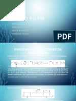 RUIDO-EN-FM