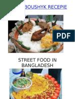 bangladeshifoodslide-161009172744