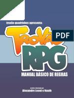 TrovãoRPG