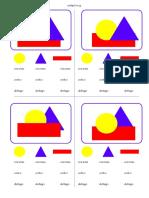 identificar-posición.pdf