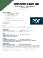 Agenda 11-7-11-11