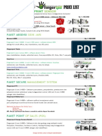 documents.mx_pricelist-fingerspot-jabodetabek.pdf