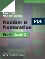 Text-Number & Numeration Pre-K - Grade 2.pdf