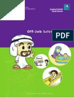 Off JobSafetyBooklet