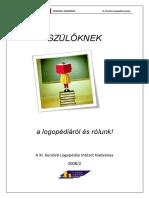 234376796-Diszlexia-ujsag.pdf