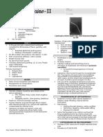8.3 Medicine_Tropical Infectious Diseases Leptospirosis 2014A