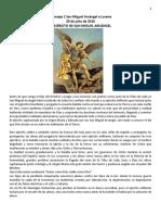 Mensajes de San Miguel Para PDF 3