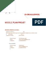 Echallenge SQLI PlanProjet Akhtab Fatima Zahra Et Aqdim Fatima