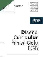 Diseño Curricular 1997.pdf