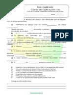 A-1.1-Ficha-de-Trabalho-–-Condições-que-permitem-a-existência-de-Vida-1-1.pdf