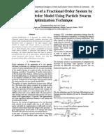 0811.0077.pdf