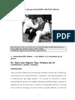 Activ._E AFECTIVO SEXUAL.pdf