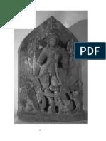 An_Important_Hoysala_Sculpture_of_Shiva.pdf
