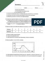 refuerzo-ccnn2eso.pdf