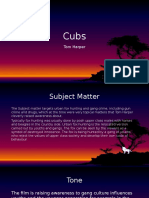 Cubs presentation.pptx