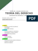 CUADERNO COMPLETO TEORÍA II