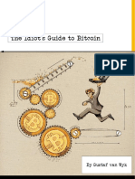 Idiots Guide to Bitcoin v1.0