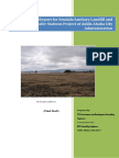 Sendafa Landfill works_Final Draft ESIA Report_20140806.pdf