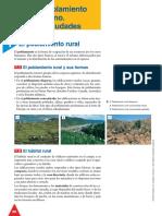 Fichas Recuperación 3ª EVALUACIÓN CCSS 2º E.S.O (temas 12).pdf