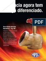 Linha Incendio Fig 097