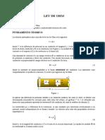 C07-Ley-de-ohm