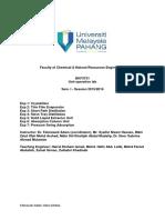 Student Unit Op Lab Manual_Absorption Column Unit