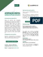 Apostila Portugues.pdf