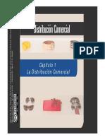 01_distrib_comerc_dejuan.pdf