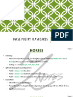 Poetry Part 1 Cards.pdf