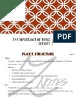 TIOBE Cards.pdf