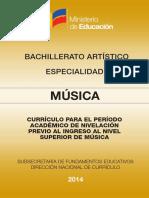 Nivelacion-música.pdf