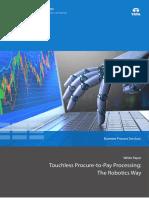 BPS Touchless Processing Enterprise Robotics 0316 1
