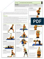 picture about Spartacus Workout Printable identified as Health - Property Exercise session.pdf Body weight Doing exercises Limbs (Anatomy)