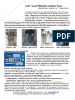 intro_to_the_quad_tlud_2013-09-09.pdf