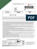AldoVillegas2I3116_BoardingPass