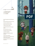 Amigos-diferentes-amigos-entretenidos..pdf