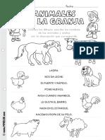 animales_granja.pdf