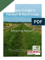 meeting report-cchne 27nov2015