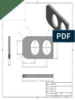 Part2-BLANK.pdf