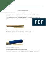APUNTE_3_CONSTRUCCION_DE_PANDERETA_55960_20160928_20150114_131413
