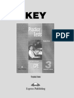 Practice Test for the Revised CPE 3 Key.pdf
