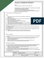 Prancha 05.0 - Des Arq Res Térrea.pdf
