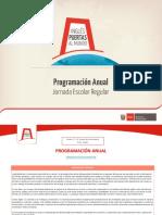 ing-jer-plan-anual-2016.pdf